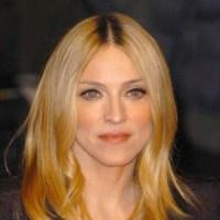 マドンナ / Madonna