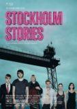 STOCKHOLM STORIES / 2013年