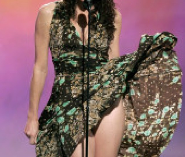 Minnie Driver Nude Topless Pictures Playboy Photos Sex Scene