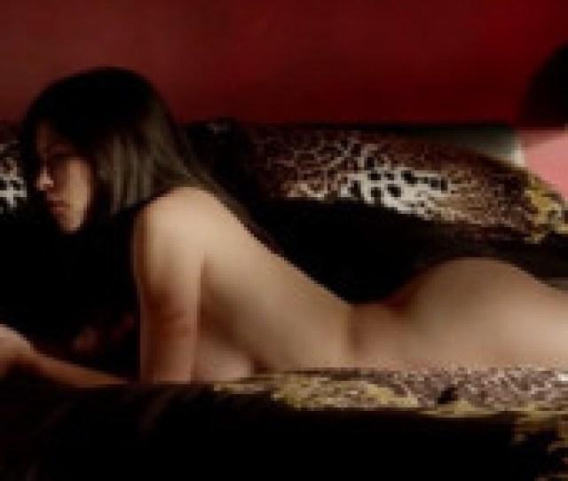 Kb Alexis Knapp Naked