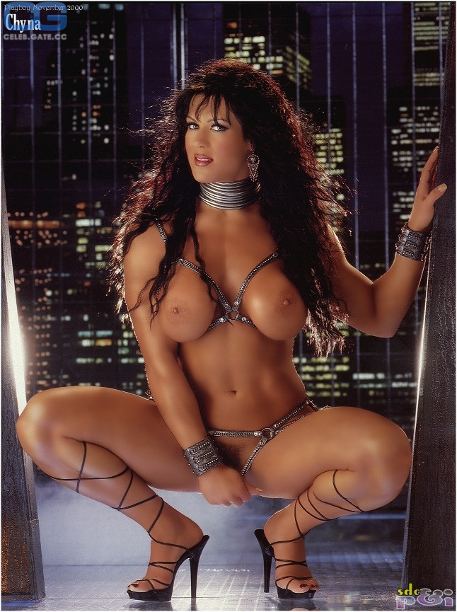 Joanie Laurer Naked : joanie, laurer, naked, Joanie, Laurer, Nude,, Pictures,, Photos,, Playboy,, Naked,, Topless,, Fappening