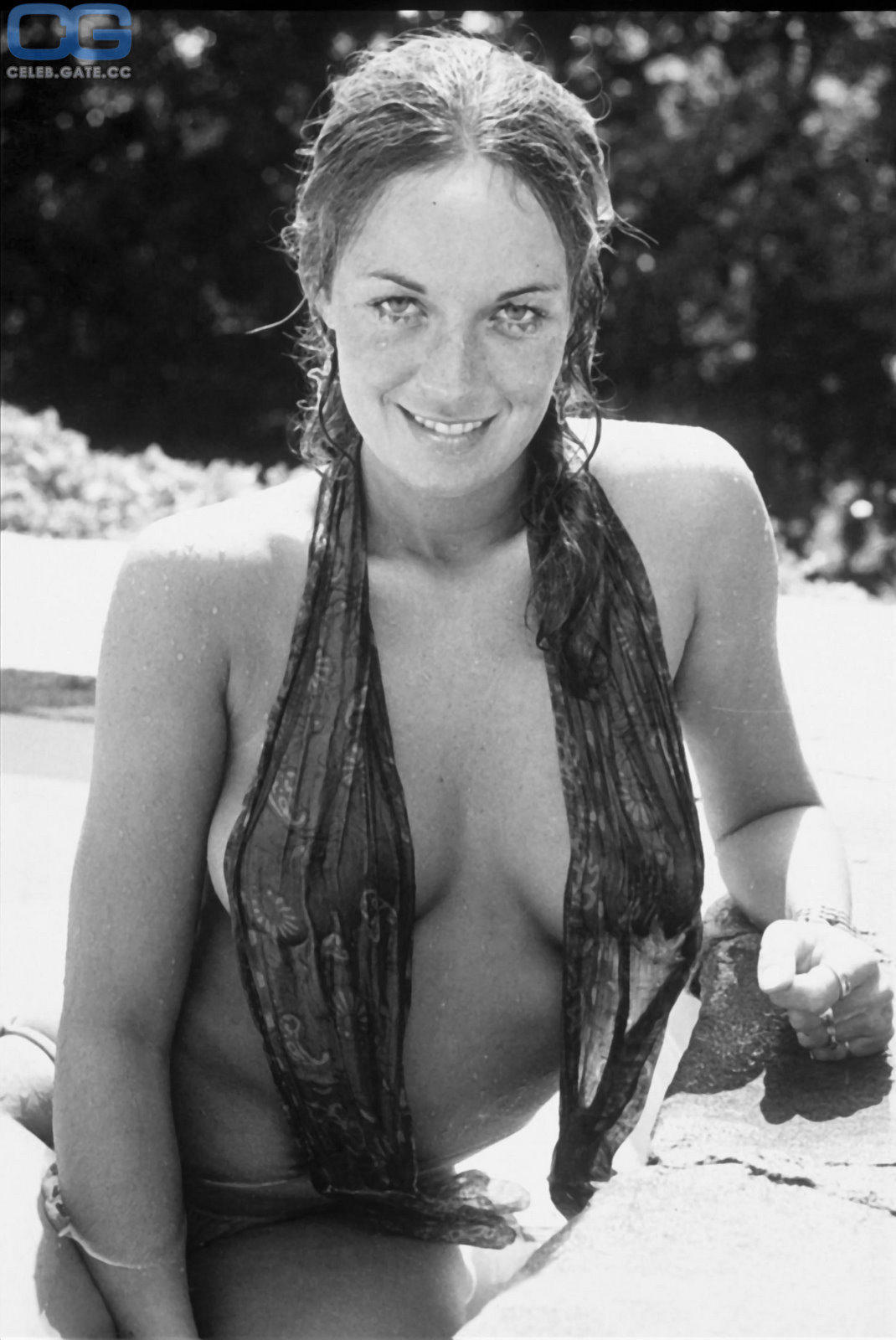 Catherine Bach Playboy : catherine, playboy, Catherine, Nude,, Pictures,, Photos,, Playboy,, Naked,, Topless,, Fappening