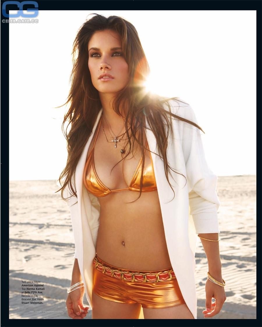 Missy Peregrym Nude Photos : missy, peregrym, photos, Missy, Peregrym, Nude,, Pictures,, Photos,, Playboy,, Naked,, Topless,, Fappening