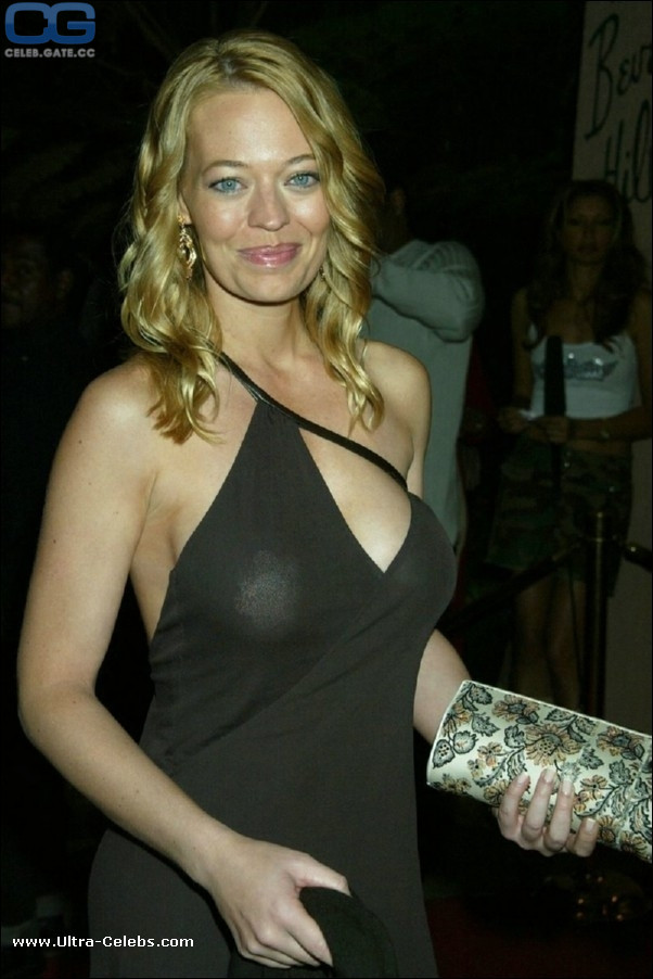 Jeri Ryan Nude Pictures : pictures, Nude,, Pictures,, Photos,, Playboy,, Naked,, Topless,, Fappening