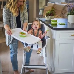 4moms High Chair Review Graco Duodiner Manual Celeb Baby Laundry Haylie Duff Daughter Love The New