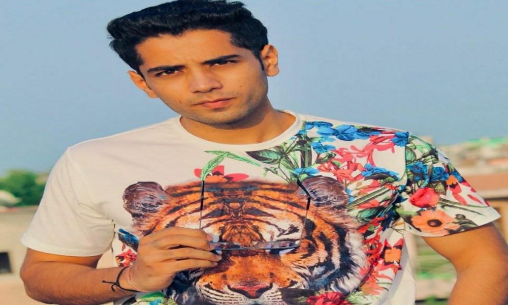 Shivam Malik Age Height Tik Tok Video and 5 More Things