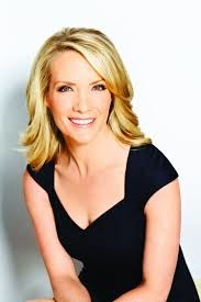Dana Perino Boobs : perino, boobs, Perino, Measurements,, Height,, Weight,Body, Shape,, Ethnicity,, Breasts, Waist, Size,, Facts