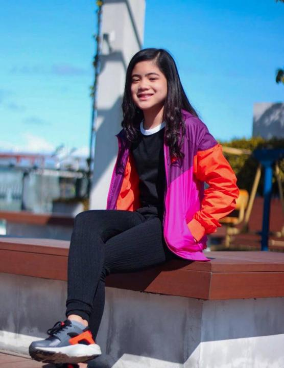 Niana Guerrero Biodata : niana, guerrero, biodata, Niana, Guerrero, Wiki,, Height,, Weight,, Family, Contact