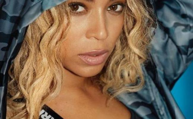 Beyonce Wiki Age Height Youtube Songs Instagram