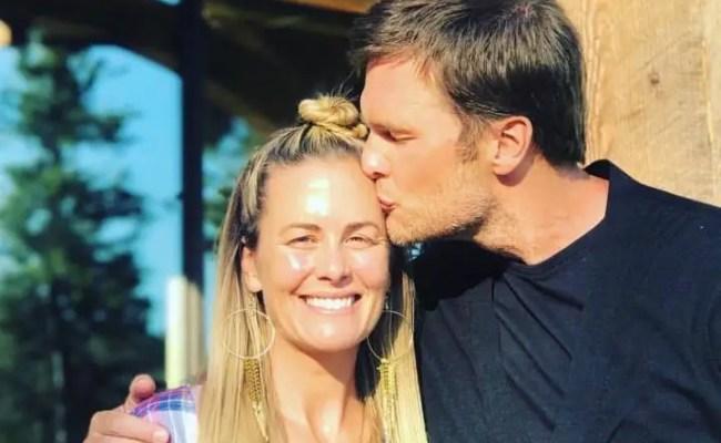 Tom Brady Wiki Biography Age Wife Sisters Family Stats
