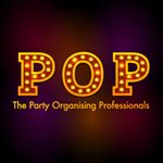 The Party Organising Professionals