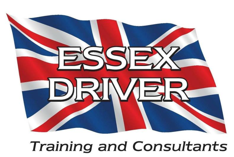 Essex Driver Training - Footballs 2017