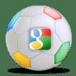 football_google