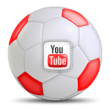 football_youtube