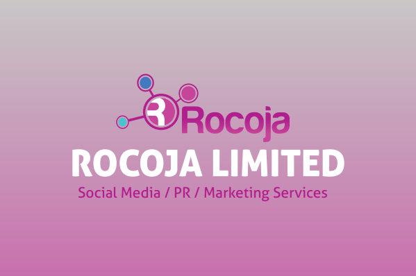 Rocoja Ltd - Media & PR for Celeb FC