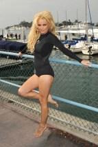 pamela_anderson_in_swimwear_at_fishermans_village_la_35