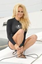 pamela_anderson_in_swimwear_at_fishermans_village_la_47