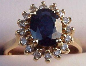 princess-dianas-engagement-ring