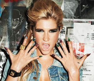 top-nails-kesha