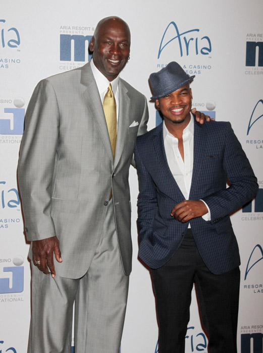 How Did Michael Jordan Get So Tall : michael, jordan, Michael, Jordan, Altezza, Cheap, Online