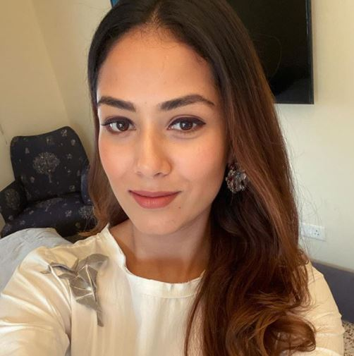Mira Rajput Kapoor. Age. Wiki. Biography and Family Details - Celeb Hungry