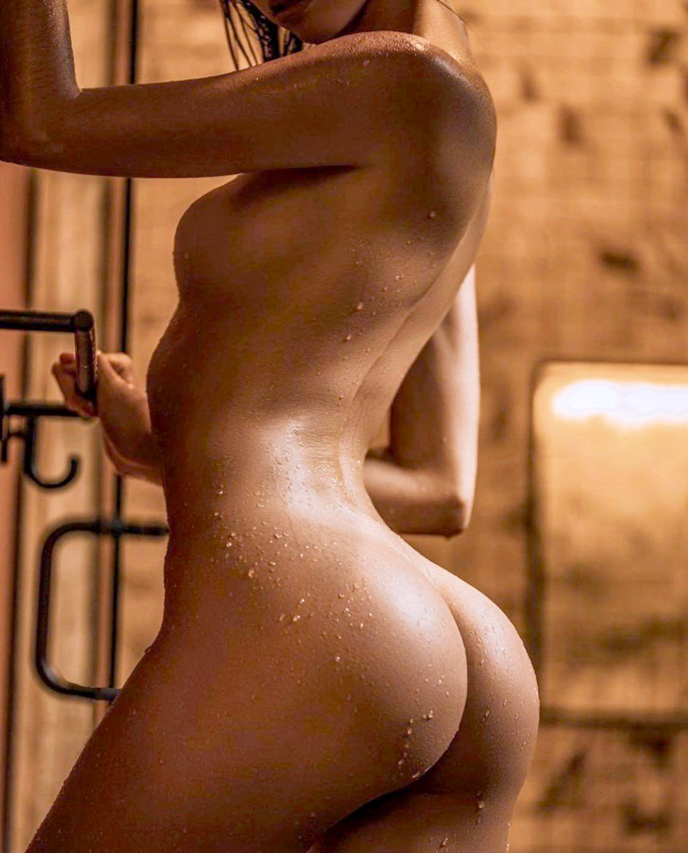 Alexis Bumgarner Nude Ultimate Compilation