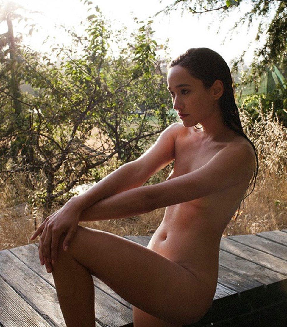 Christina Masterson Nude Photos Ultimate Collection
