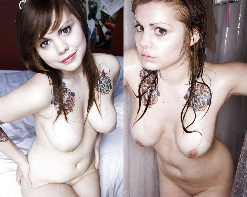 Coeur de Pirate Nude Photos Uncovered