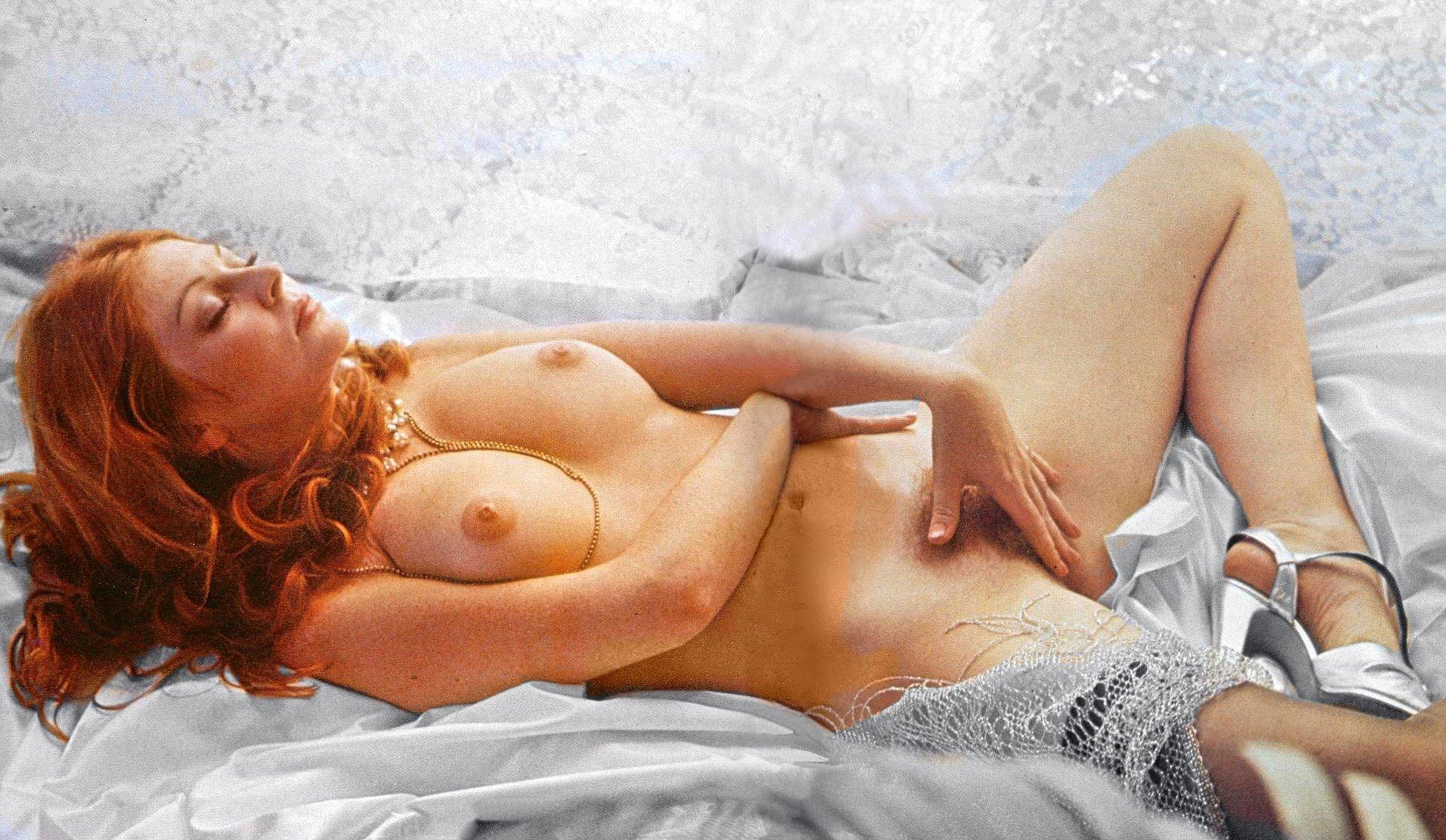 Elvira Nude Ultimate Compilation