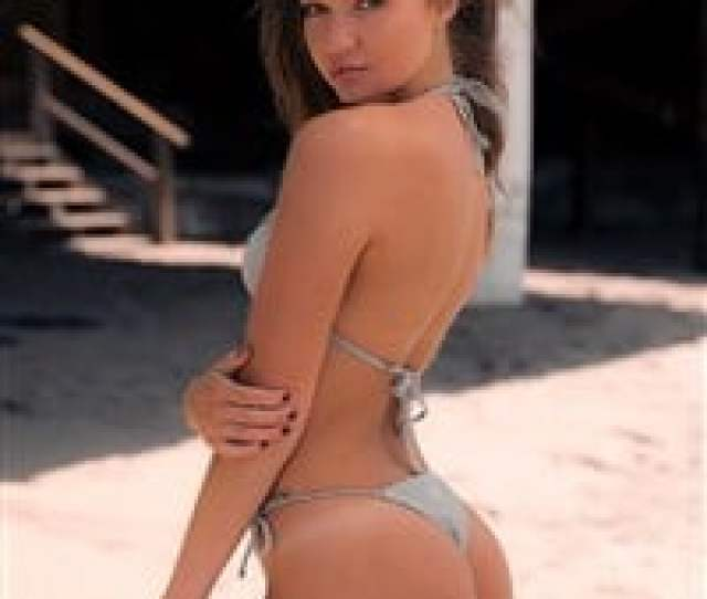 Erika Costell Nips Tits And Ass Photos Compilation