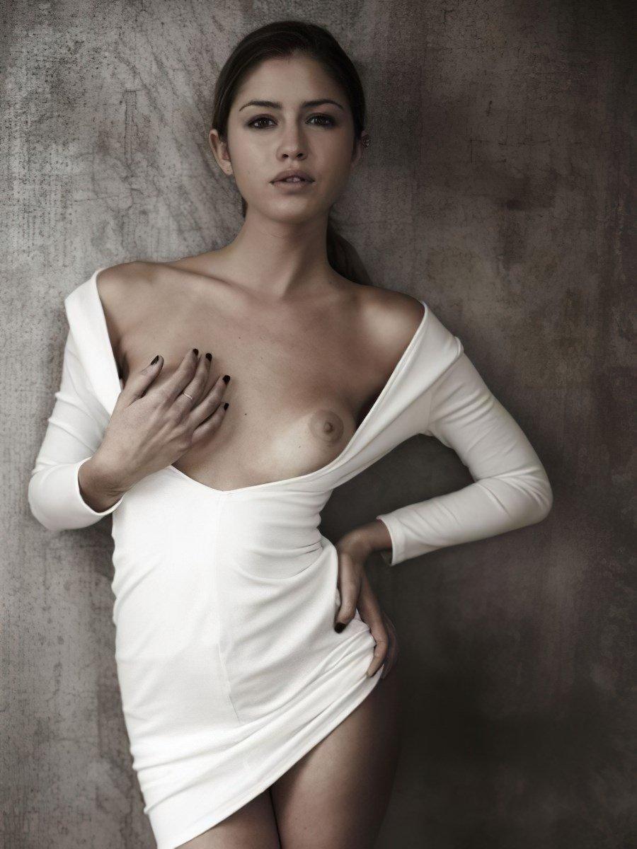 Gigi Paris Nude Photos Ultimate Collection