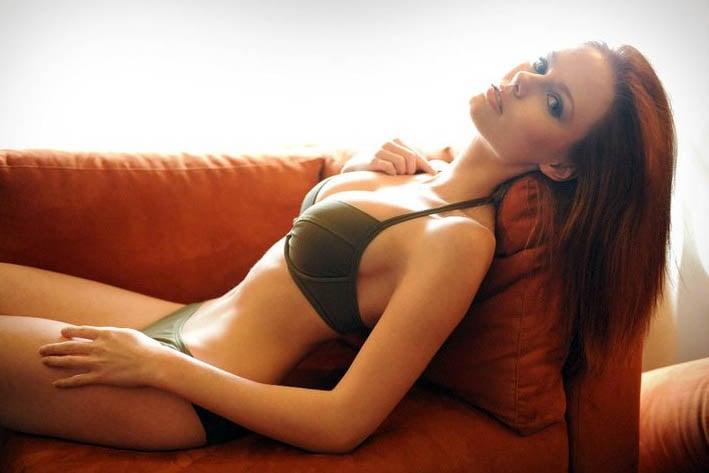 Miss USA 2011 Slutty Facebook Pics