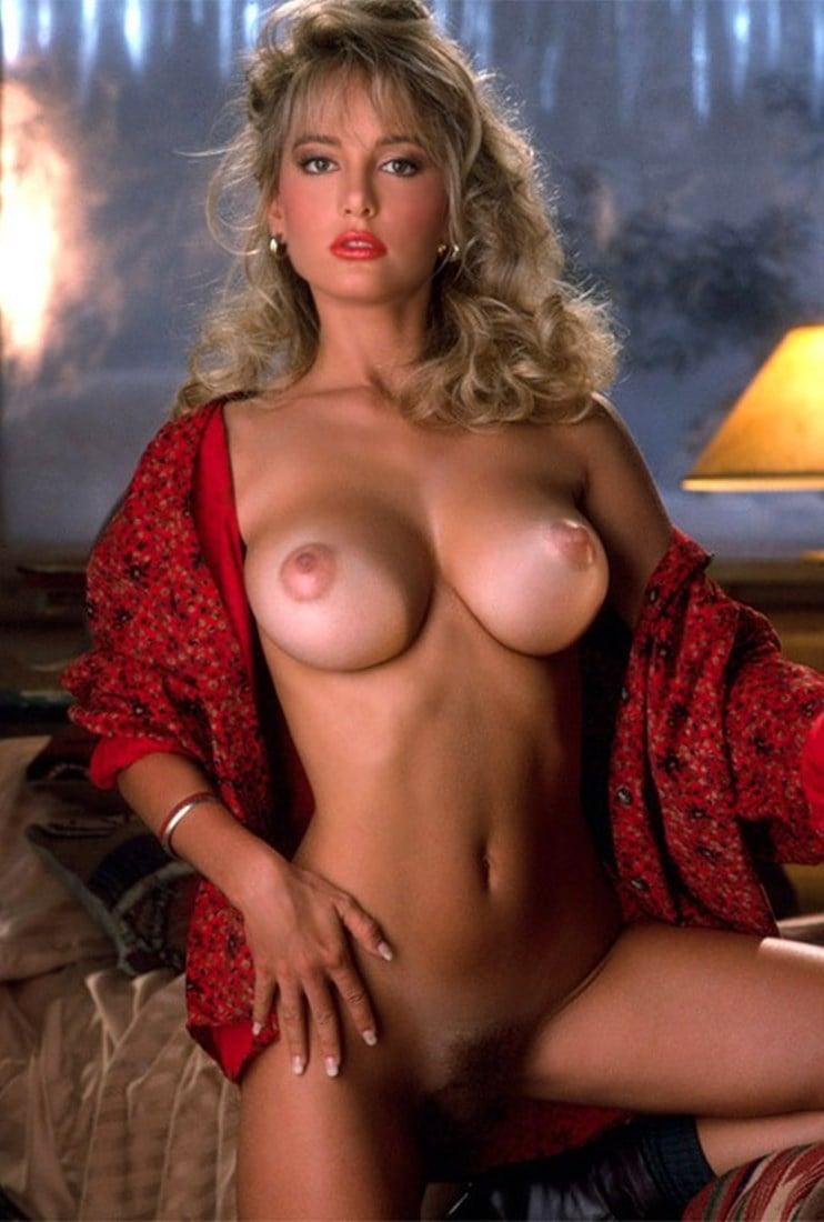Suzi Simpson Nude Compilation
