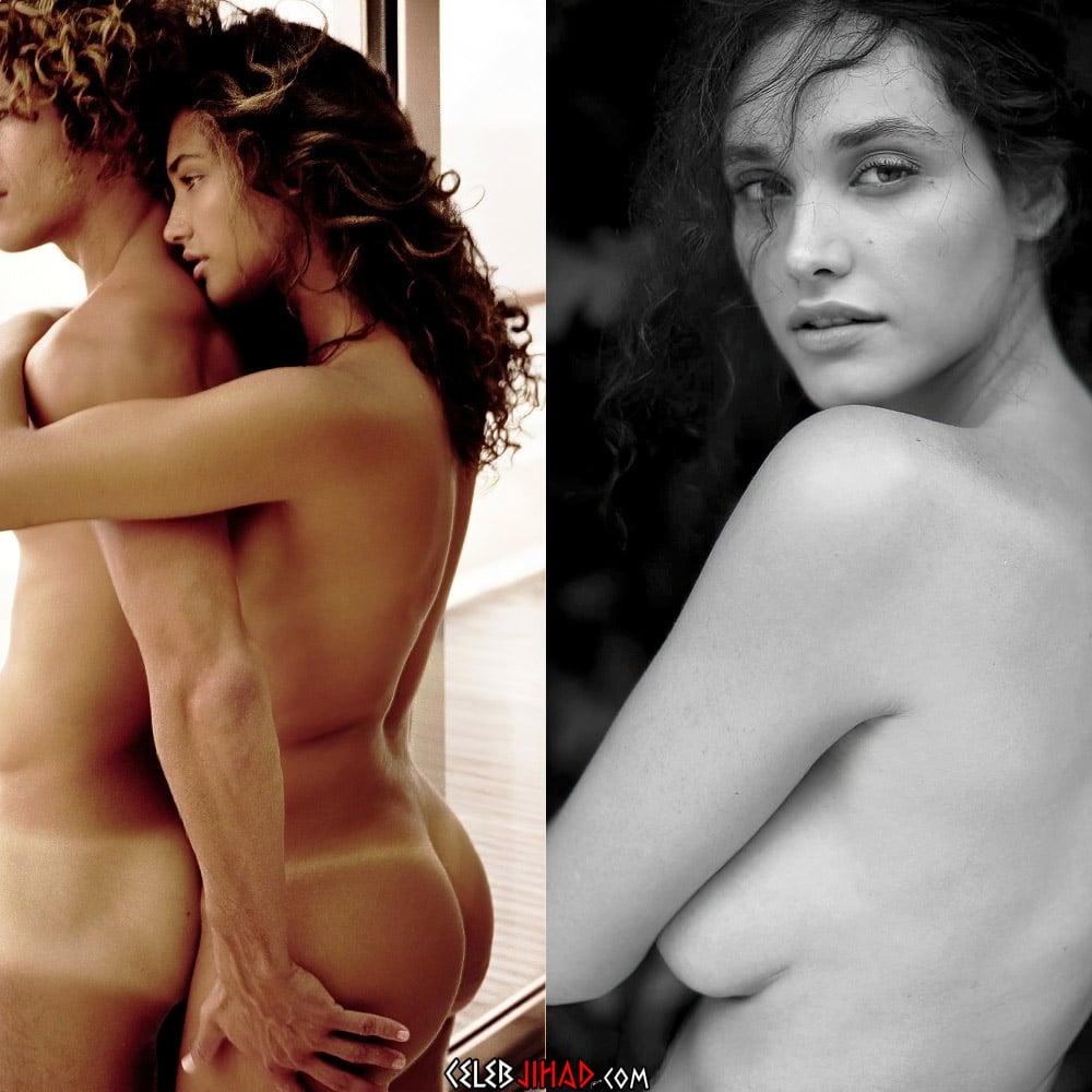 Debora Nascimento Nude Ultimate Compilation