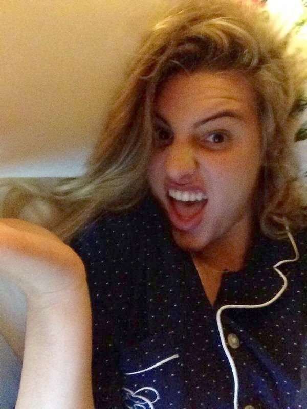 Lele Pons Nude Topless Photo Leaked