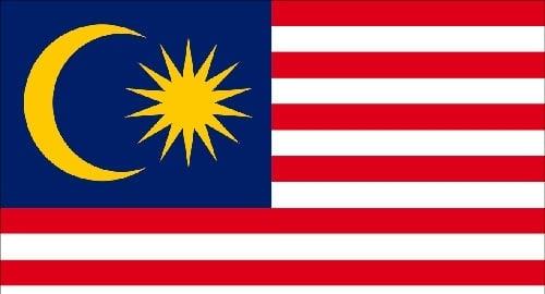 Celeb Jihad Demands An Apology From Malaysia