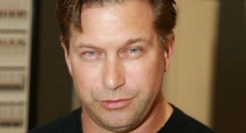 Stephen Baldwin Federal Bailout?