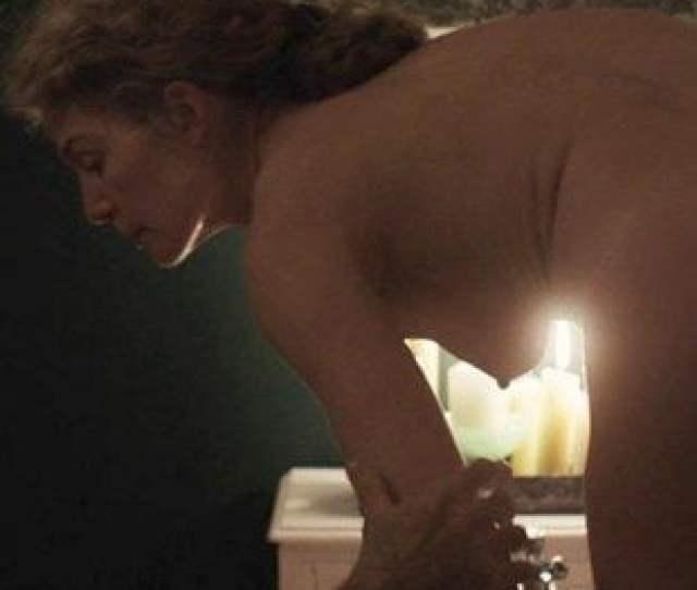 Rosamund Pike Nude Photos Naked Sex Videos