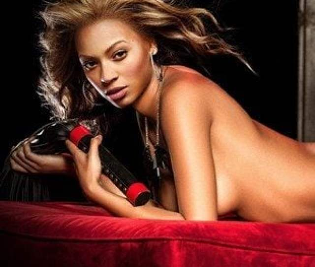 Beyonce Nude Photos Naked Sex Videos