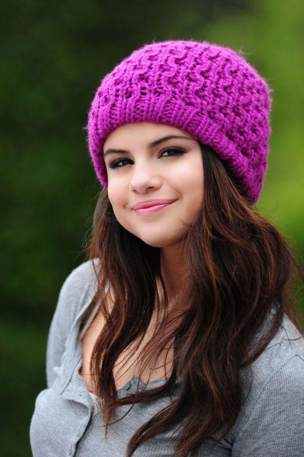 Selena Gomez - 177 Dream Loud
