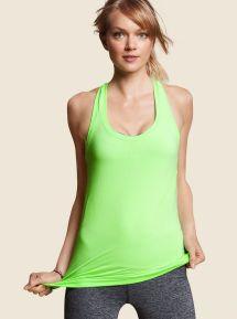 Lindsay Ellingson - Victoria' Secret January 2014