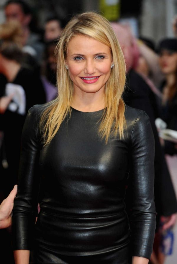 Cameron Diaz Other Woman