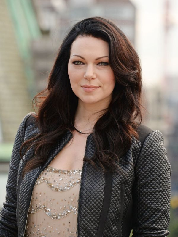 Laura Prepon Funny Quotes. Quotesgram