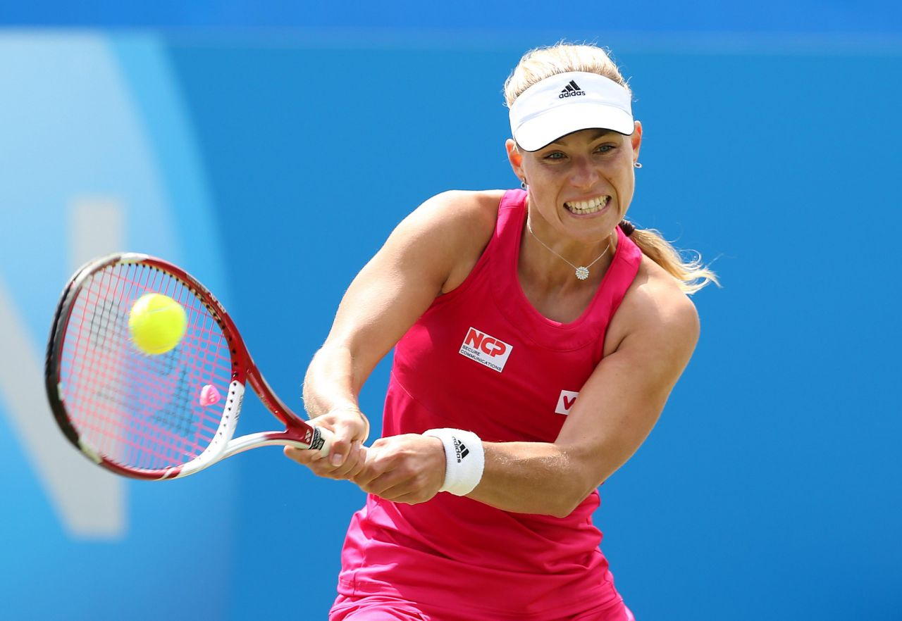 Image result for kerber eastbourne