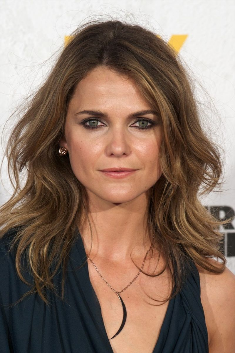 Keri Russell Dawn Of The Planet Of The Apes Premiere