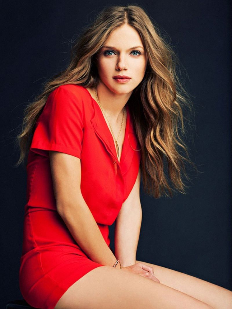 Image result for tracy spiridakos