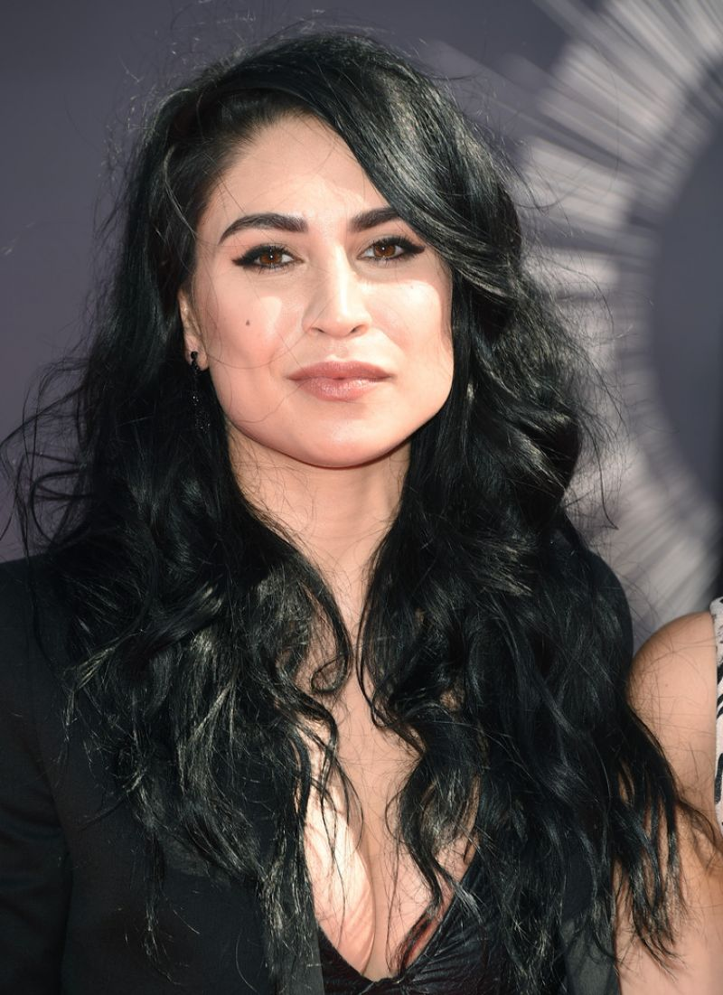 Cassie Steele Latest Photos CelebMafia