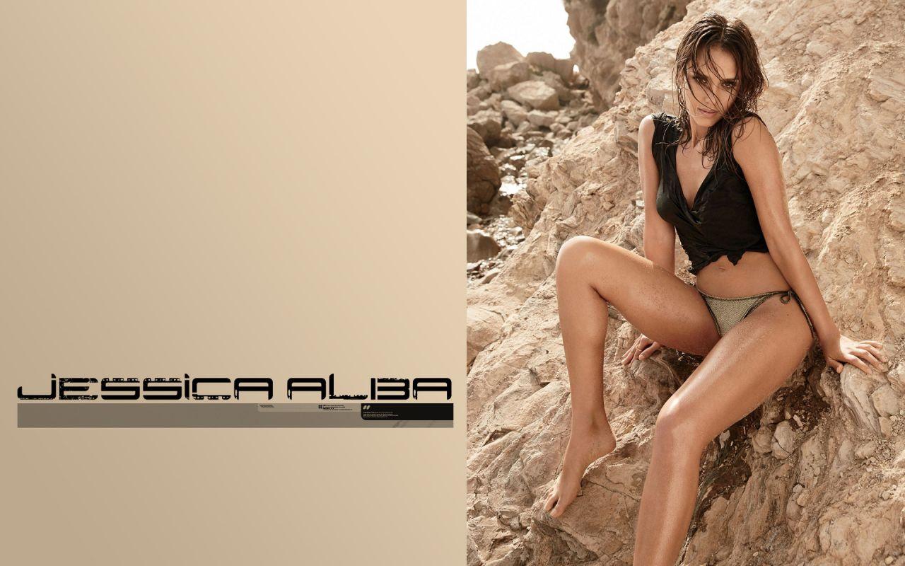 Selena Gomez Cute Wallpapers Jessica Alba Hot Wallpapers 22 July 2014