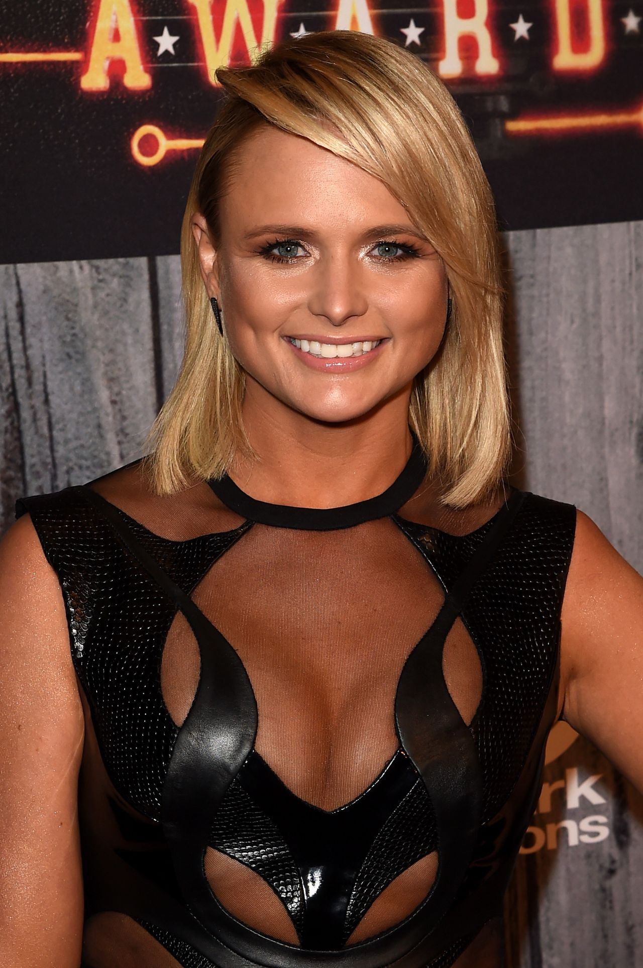 Miranda Lambert 2014 American Country Countdown Awards