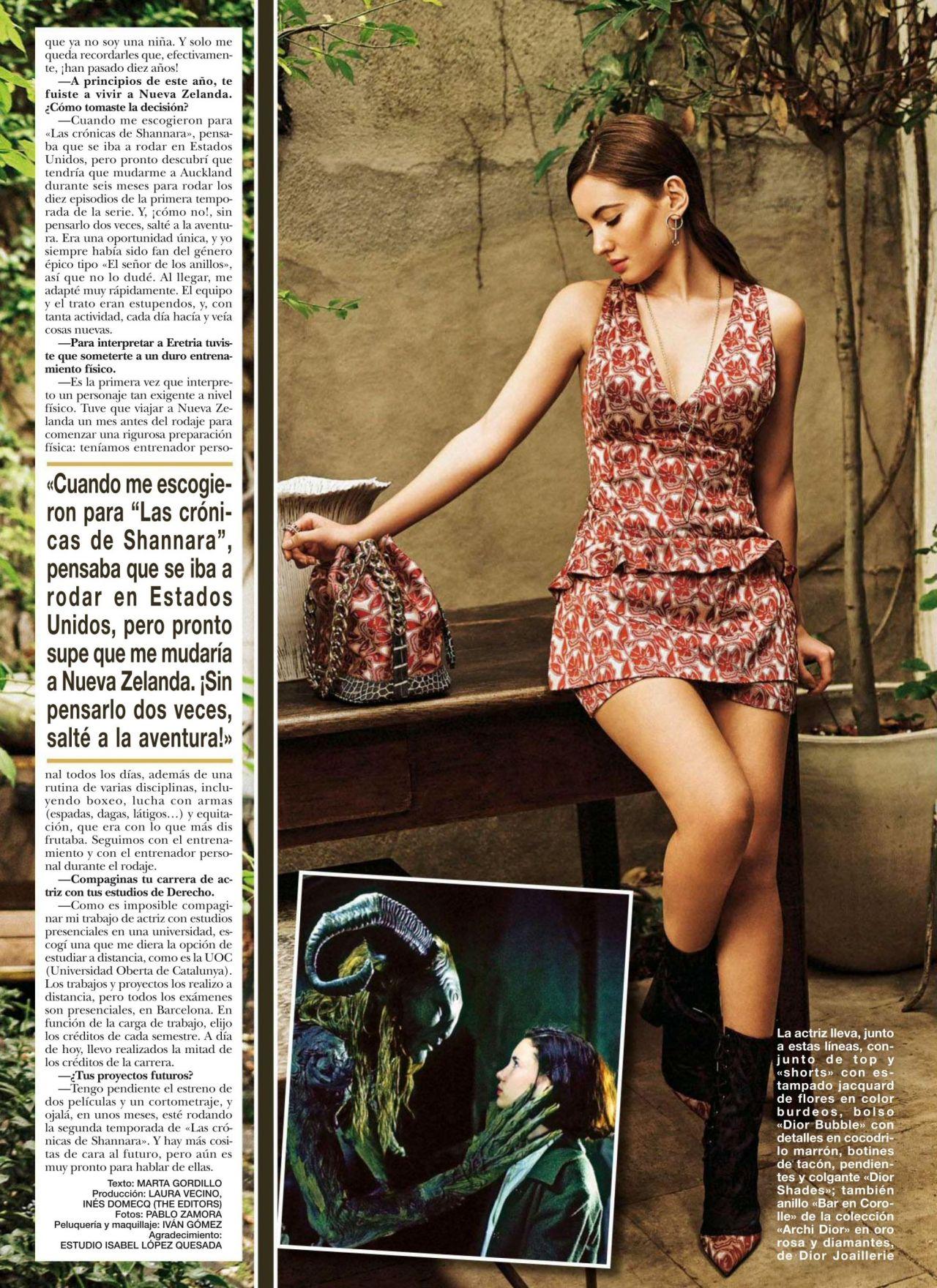 Selena Gomez 2016 Gq Magazine
